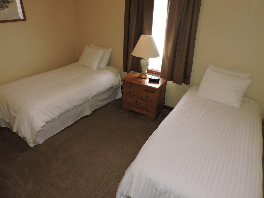 Romer 39 S Westlake Hotel Villas Home Celina Ohio