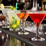 Bars in Celina Ohio