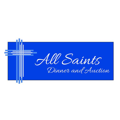 Celina IC All Saints Dinner & Auction