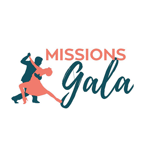 EUM Church Missions Gala